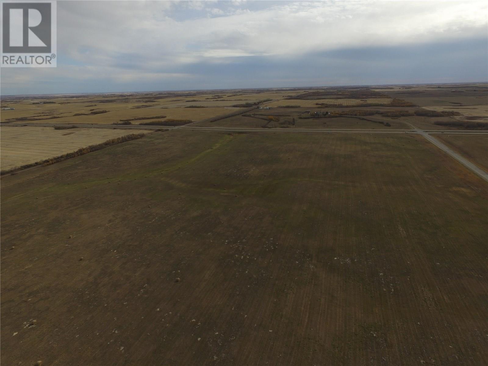 198.67 Acres On #1 Hwy, South Qu'appelle Rm No. 157, Saskatchewan  S0G 0B7 - Photo 10 - SK828727