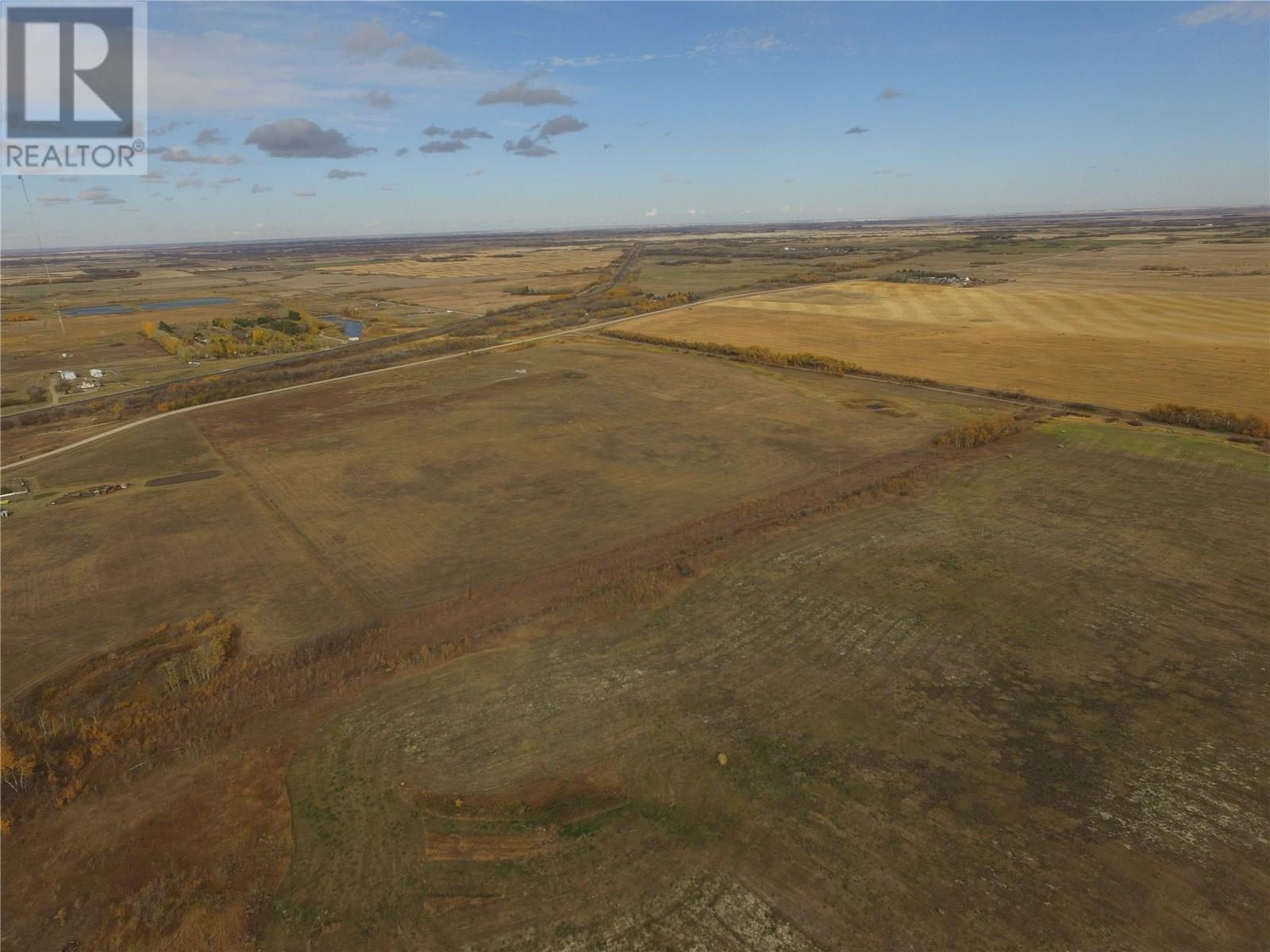 198.67 Acres On #1 Hwy, South Qu'appelle Rm No. 157, Saskatchewan  S0G 0B7 - Photo 11 - SK828727
