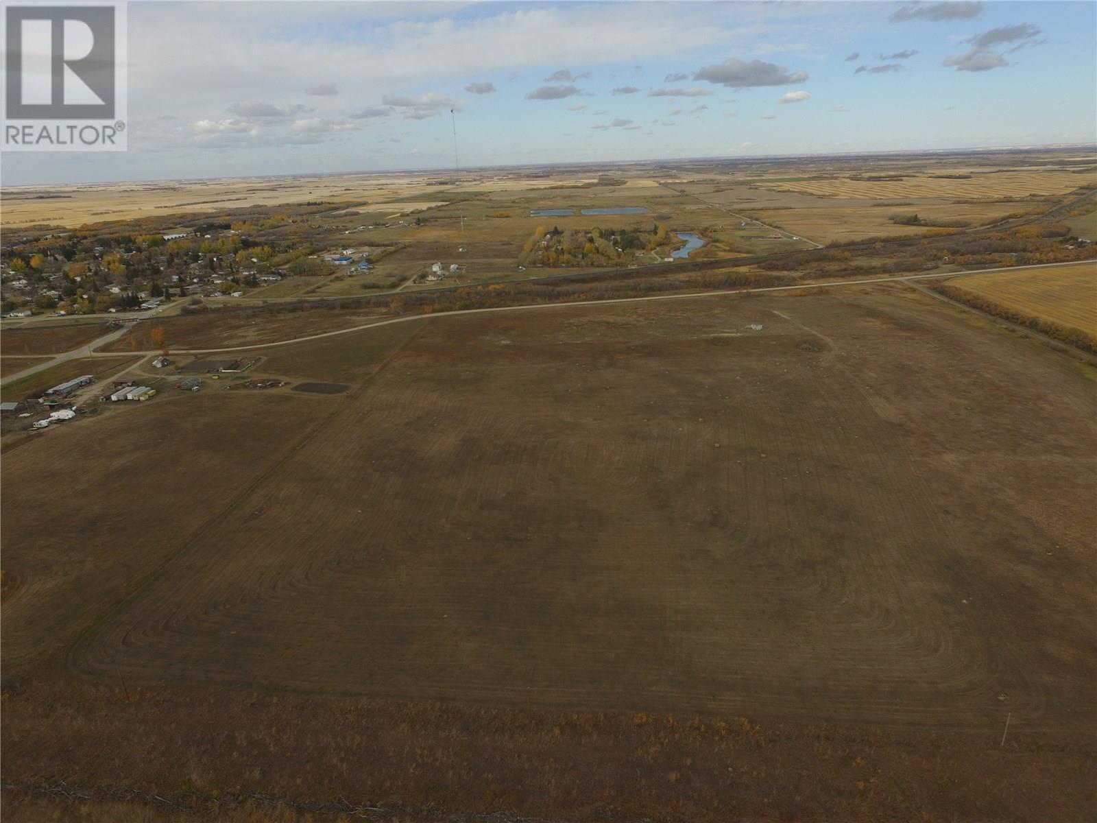 198.67 Acres On #1 Hwy, South Qu'appelle Rm No. 157, Saskatchewan  S0G 0B7 - Photo 12 - SK828727