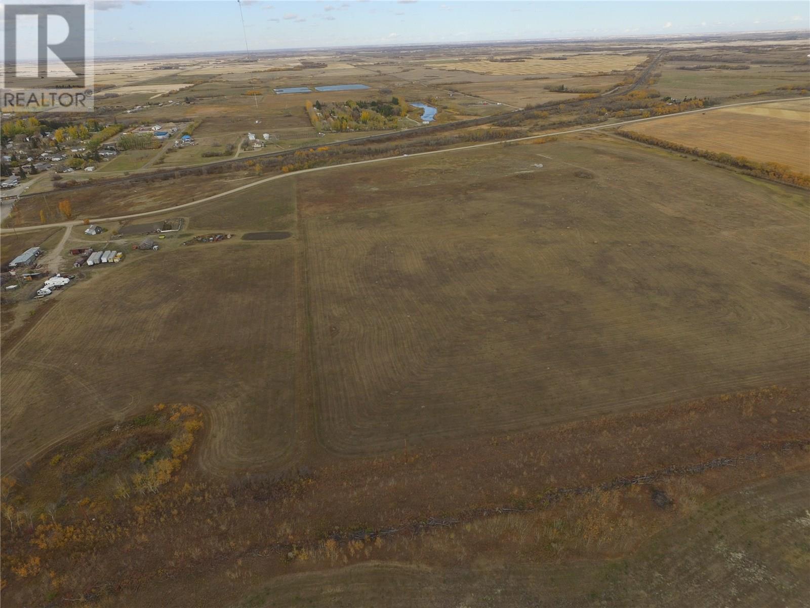 198.67 Acres On #1 Hwy, South Qu'appelle Rm No. 157, Saskatchewan  S0G 0B7 - Photo 13 - SK828727