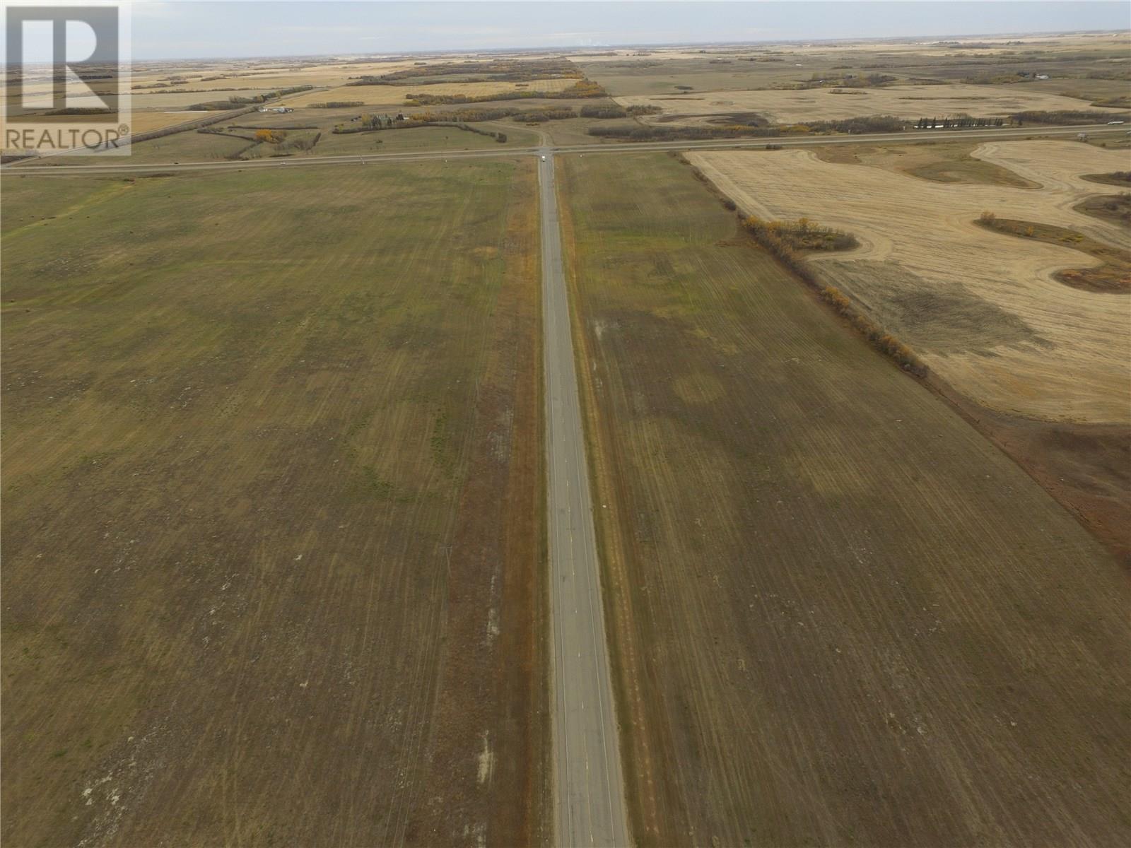 198.67 Acres On #1 Hwy, South Qu'appelle Rm No. 157, Saskatchewan  S0G 0B7 - Photo 14 - SK828727