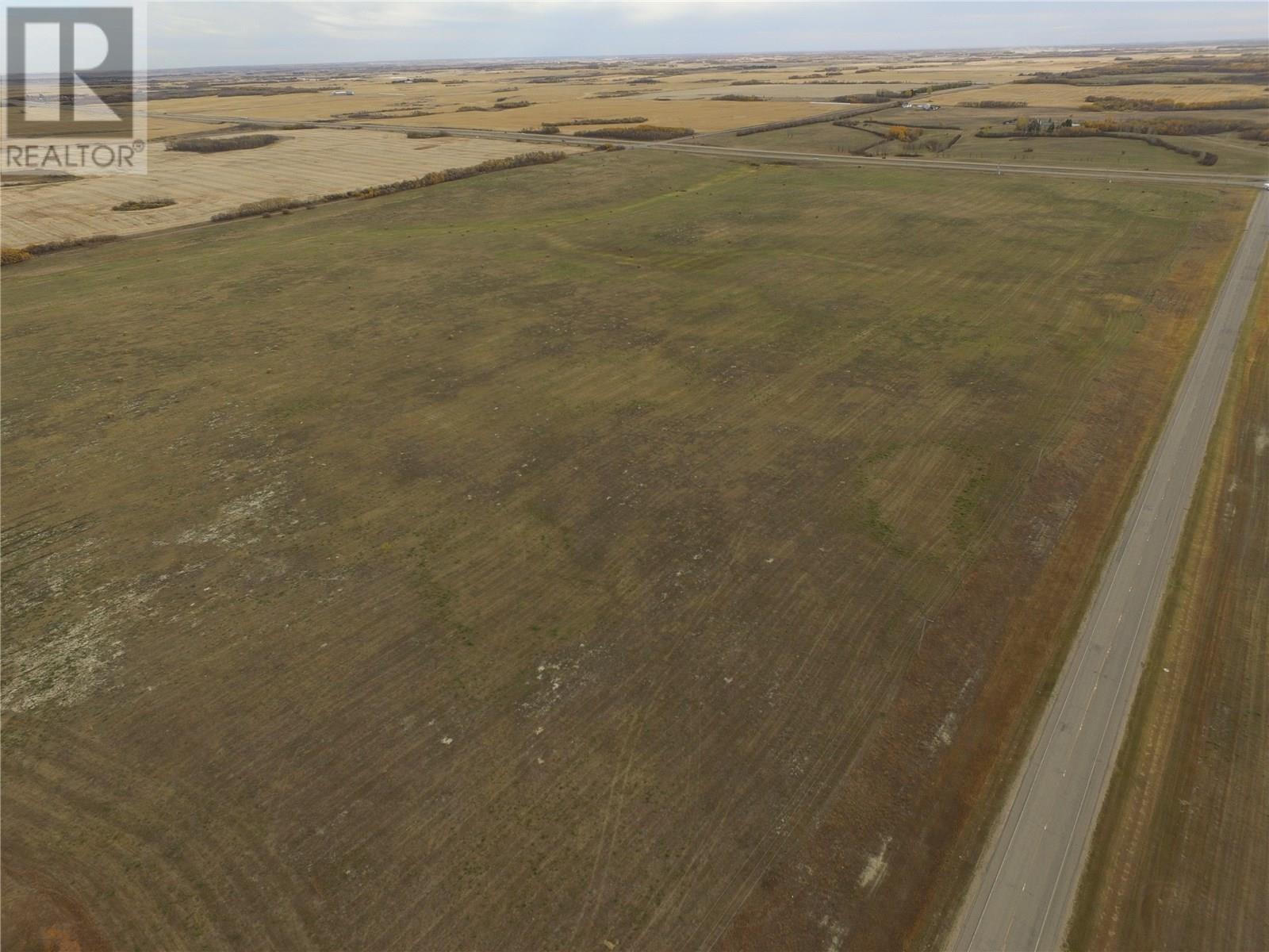 198.67 Acres On #1 Hwy, South Qu'appelle Rm No. 157, Saskatchewan  S0G 0B7 - Photo 15 - SK828727