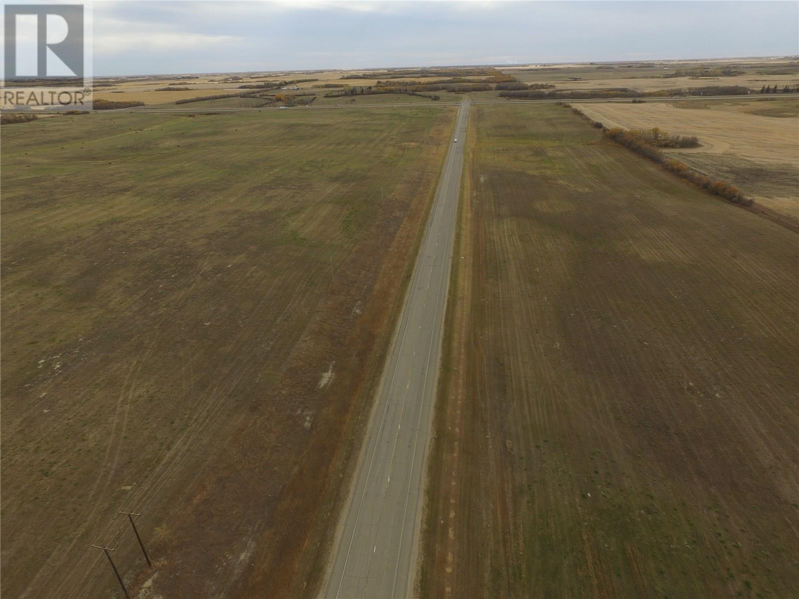 198.67 Acres On #1 Hwy, South Qu'appelle Rm No. 157, Saskatchewan  S0G 0B7 - Photo 16 - SK828727
