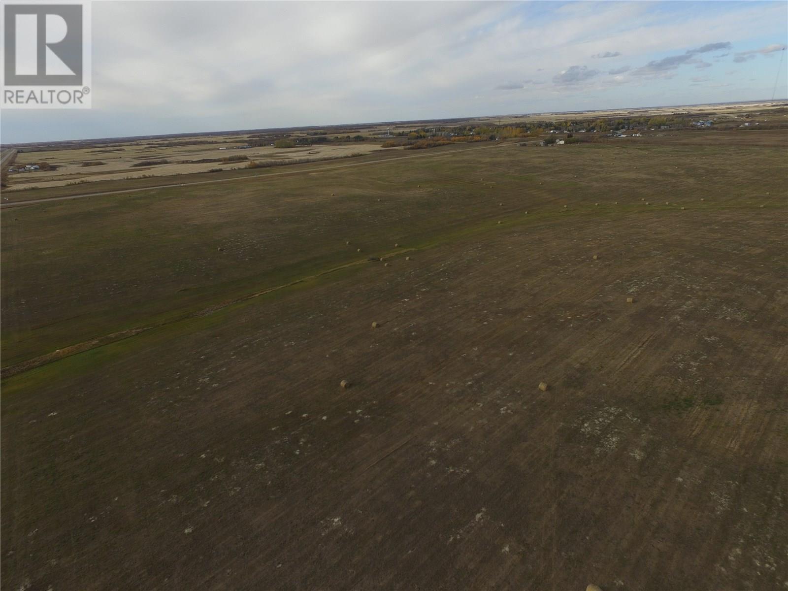 198.67 Acres On #1 Hwy, South Qu'appelle Rm No. 157, Saskatchewan  S0G 0B7 - Photo 17 - SK828727
