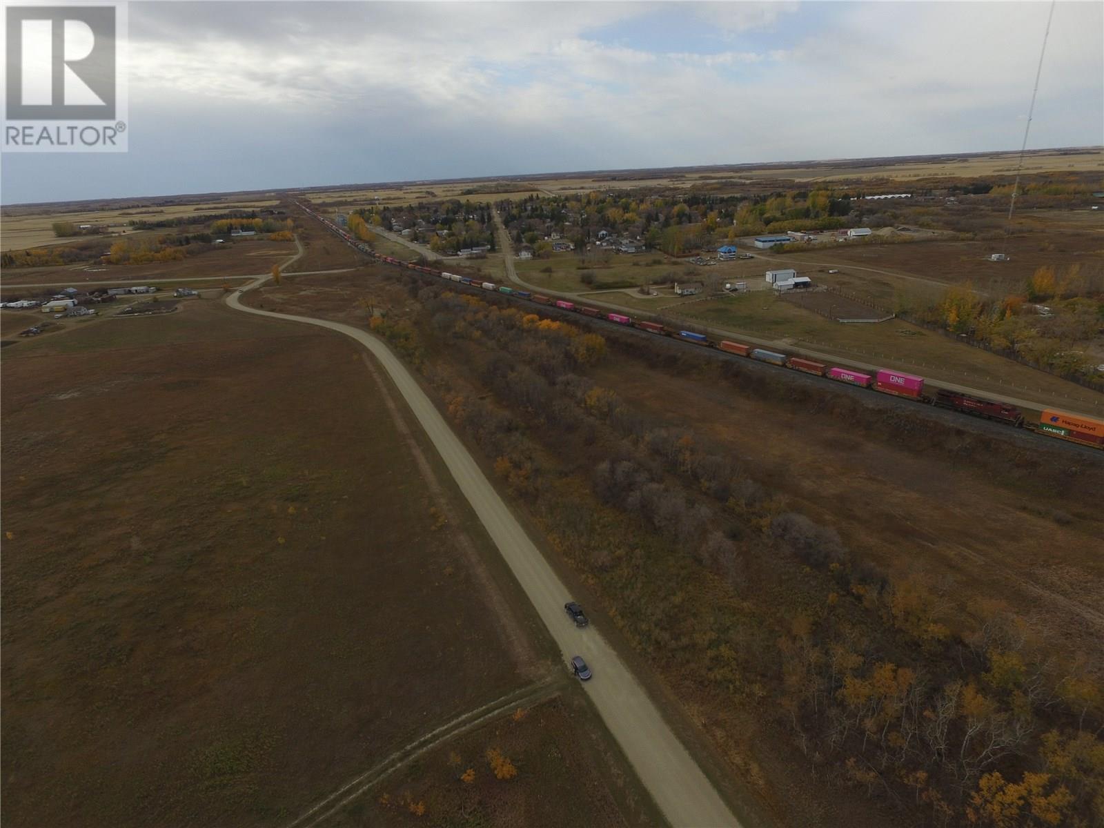 198.67 Acres On #1 Hwy, South Qu'appelle Rm No. 157, Saskatchewan  S0G 0B7 - Photo 18 - SK828727