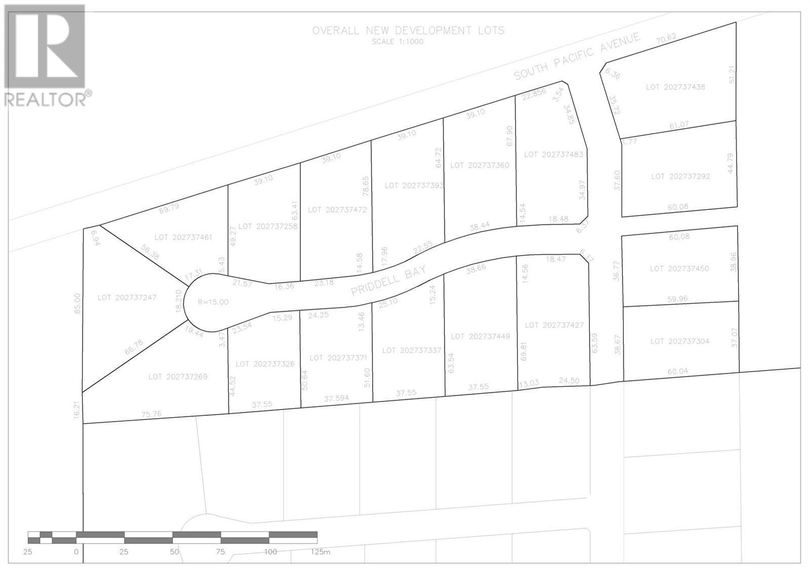 198.67 Acres On #1 Hwy, South Qu'appelle Rm No. 157, Saskatchewan  S0G 0B7 - Photo 5 - SK828727