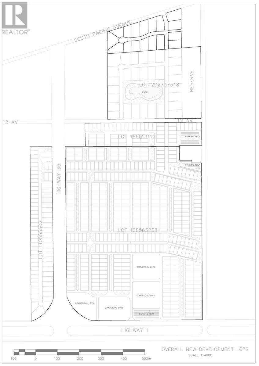198.67 Acres On #1 Hwy, South Qu'appelle Rm No. 157, Saskatchewan  S0G 0B7 - Photo 6 - SK828727