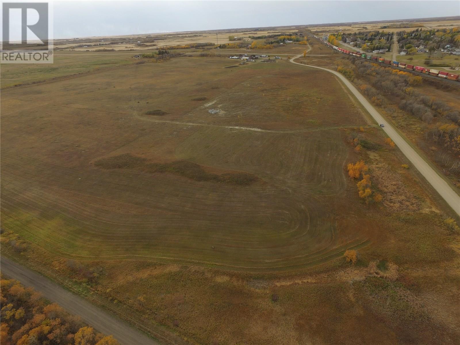 198.67 Acres On #1 Hwy, South Qu'appelle Rm No. 157, Saskatchewan  S0G 0B7 - Photo 8 - SK828727