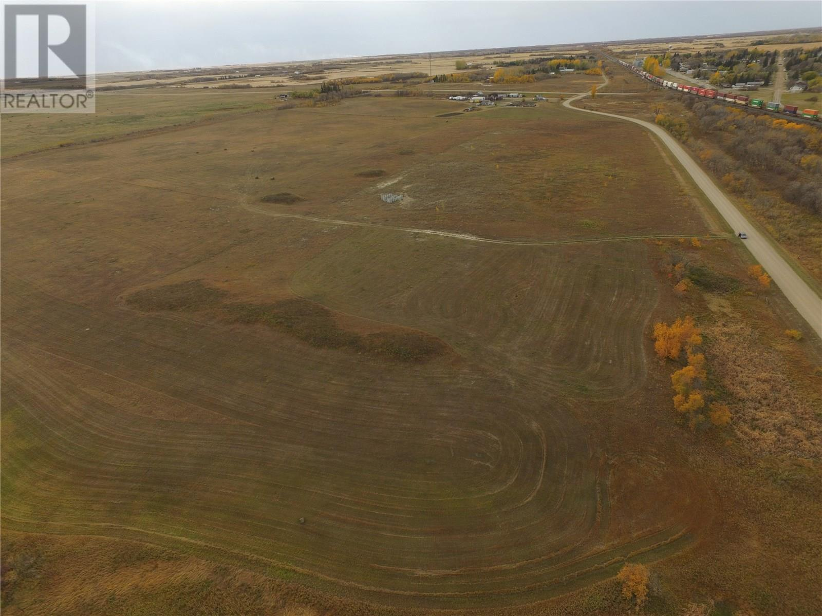 198.67 Acres On #1 Hwy, South Qu'appelle Rm No. 157, Saskatchewan  S0G 0B7 - Photo 9 - SK828727