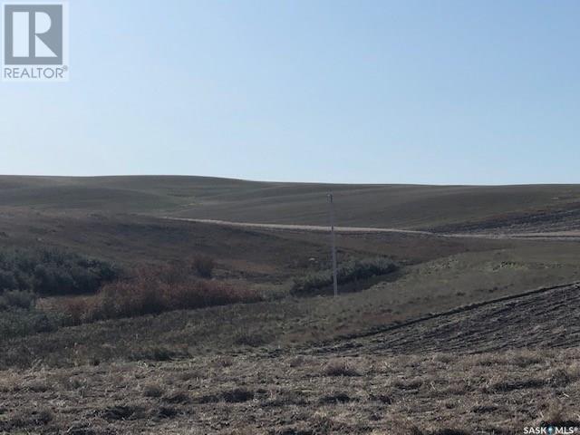 Furseth Farmland, Swift Current Rm No. 137, Saskatchewan  S0H 4J0 - Photo 1 - SK830740